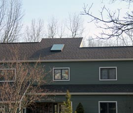 Roofers In Grand Rapids