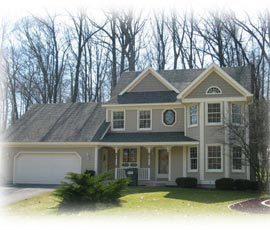 Roofing Siding Company Grand Rapids