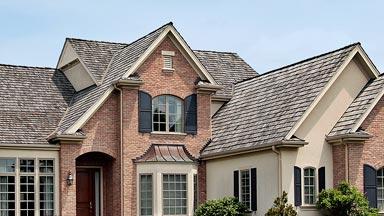 Roofing Company In Grand Rapids