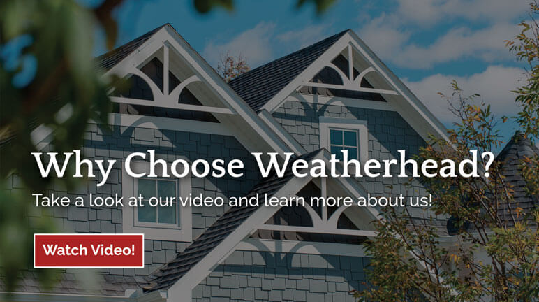 Roofing Contractor Grand Rapids Mi Roofing Siding Windows